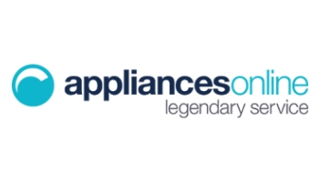Picture of APPLIANCES ONLINE