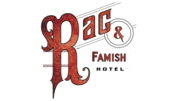 Picture of RAG & FAMISH HOTEL