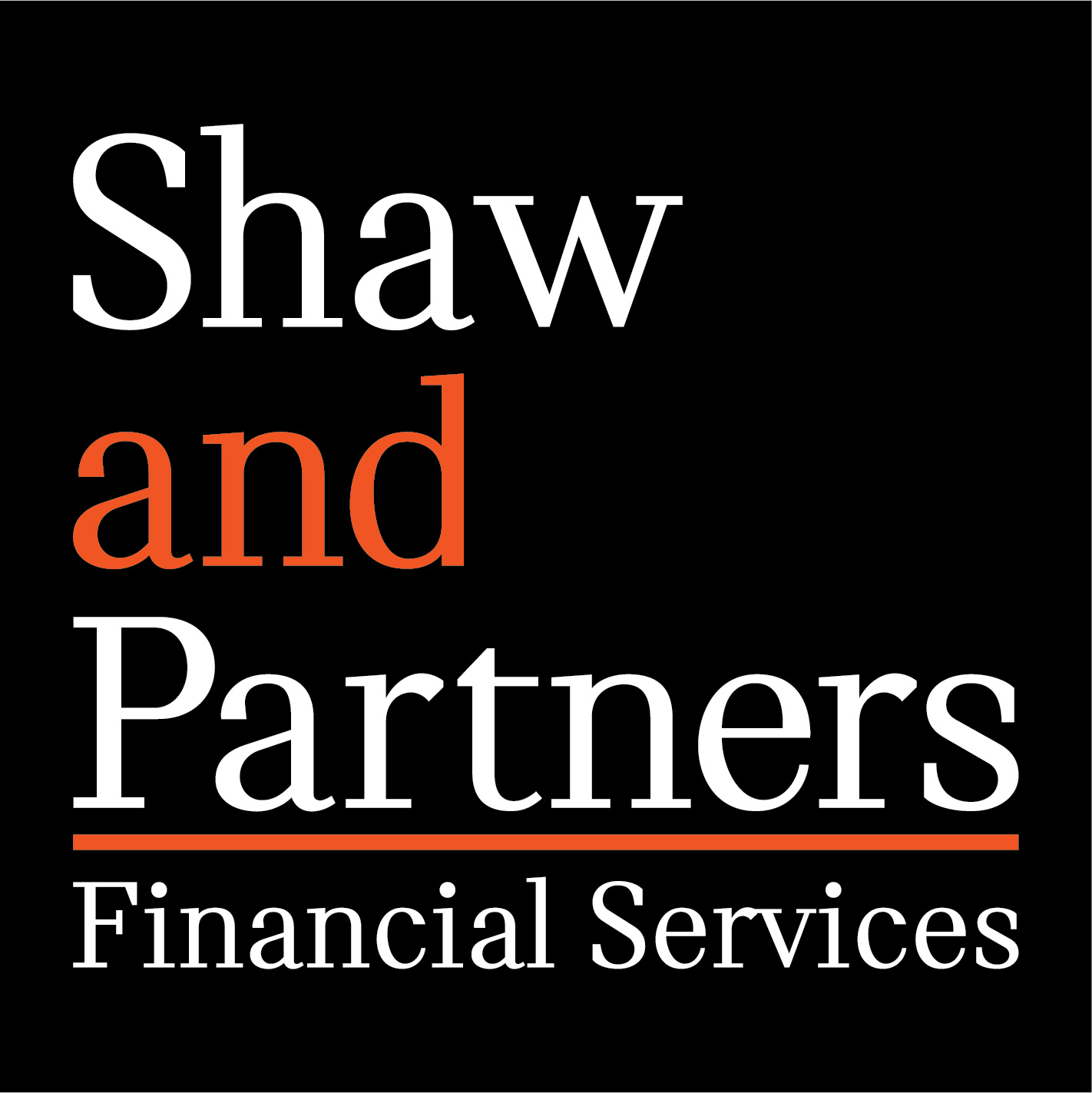 Picture of Shaw & Partners Financial Services