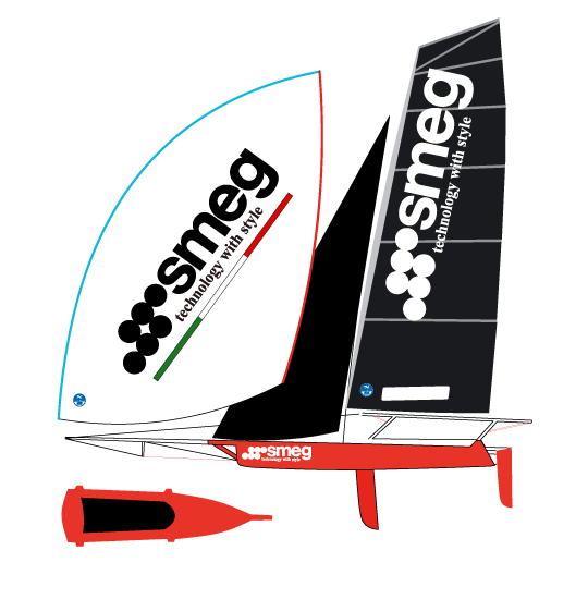 Picture of SMEG Racing Team