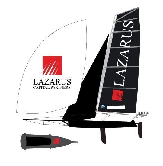 Picture of Lazarus Capital Partners